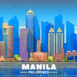 フィリピン不動産